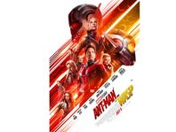 Advance Screening: ANT-MAN AND THE WASP