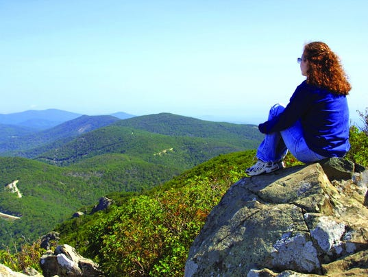 636259703510860326-Sometimes-there-s-nothing-more-inspiring-than-taking-in-a-view-like-this-one-on-Little-Stony-Man-Cliffs-in-Shenandoah-National-Park-credit-NPS.jpg