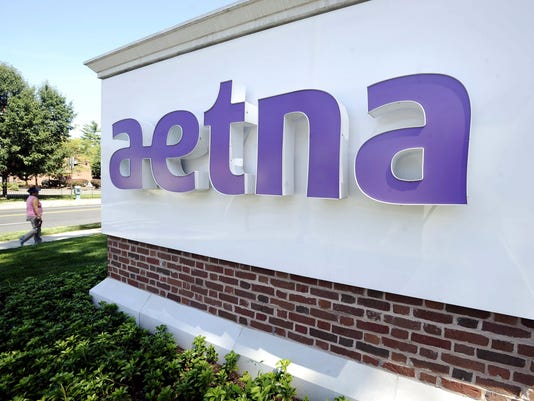 AP AETNA ACA EXCHANGES F USA CT