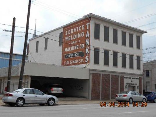 636044550907062826-service-welding-building.JPG