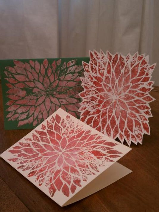 woodblockcard.jpg