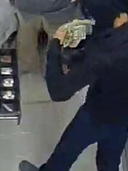 Pace Walgreens suspect