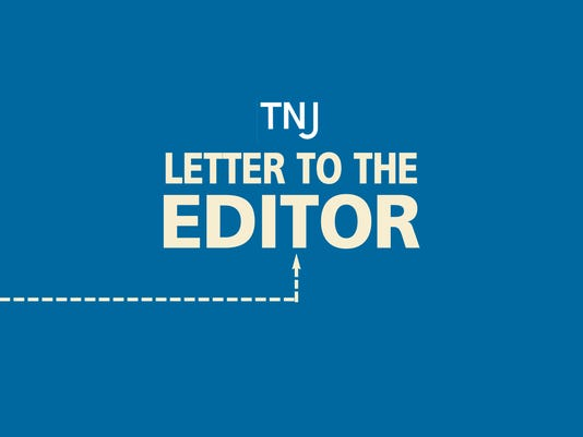 LETTER TO THE EDITOR LOGO.jpg
