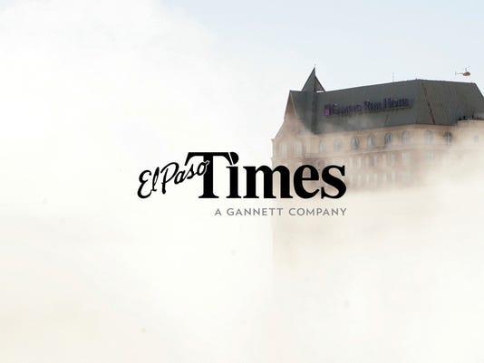 Times Camino