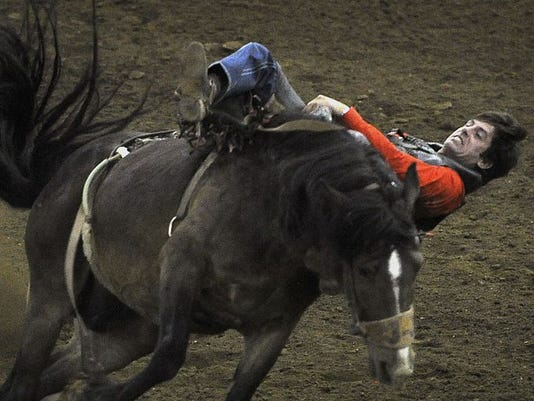 franklin rodeo.jpg