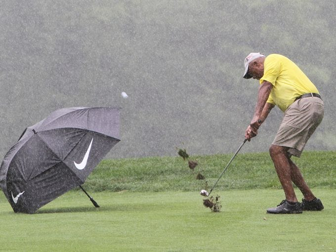 http://www.lohud.com/story/sports/golf/amateur/2015/07/14/pat-pierson-shot-capture-senior-division-wgas-tournament-champions/30169517/