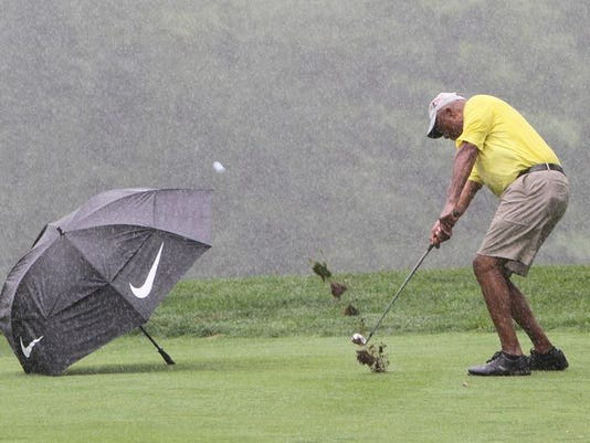 https://www.lohud.com/story/sports/golf/amateur/2015/07/14/pat-pierson-shot-capture-senior-division-wgas-tournament-champions/30169517/