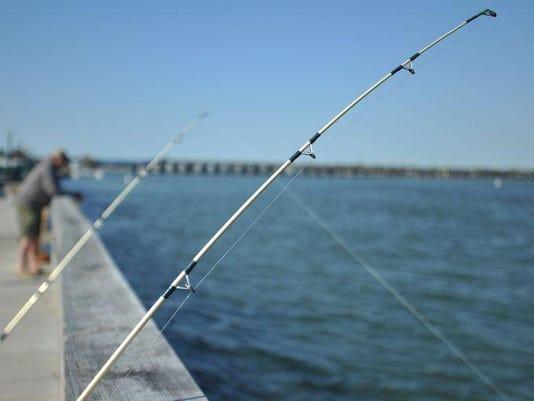 635664309757202806-fishing-4