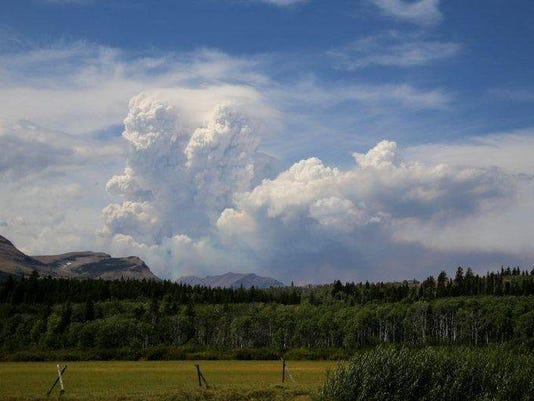 -thompson fire.jpg_20150810.jpg