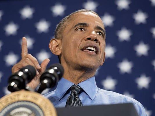 635889105131432959-Obama-Speech-07