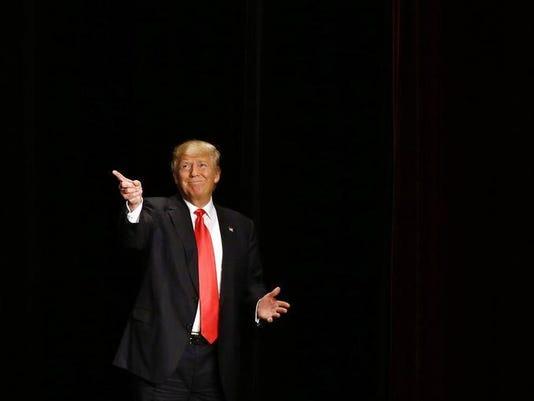 Trump 4