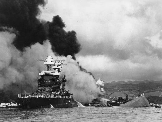 636147983417249772 AP Pearl Harbor Remains.jpg