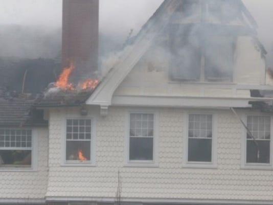 Rumson mansion fire.jpg