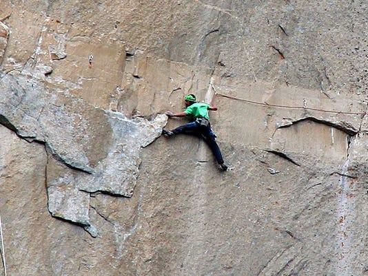 climbxNDSx006.jpg