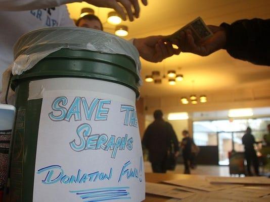 save the seraphs.JPG