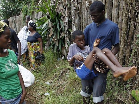 1411842009002-EPA-epaselect-LIBERIA-HEALTH-EBOLA.jpg