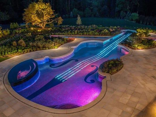 1405434860000-violin-pool