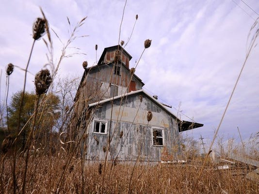 vickeryville ghost town.jpg