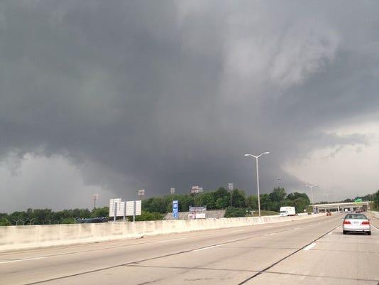 kryger's tornado.jpeg