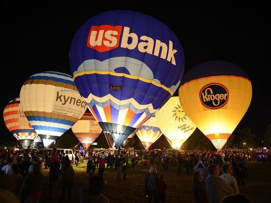 635494964970230024-The-Great-Balloon-Glow-is-a-highlight-of-the-Kentucky-Der.jpg