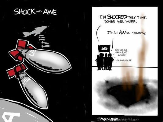 SHOCK-AWE.jpg