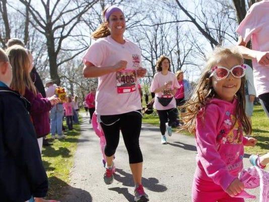 pink ribbon run and walk.jpg