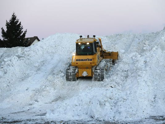 buffalo snow event - november 2014.jpg