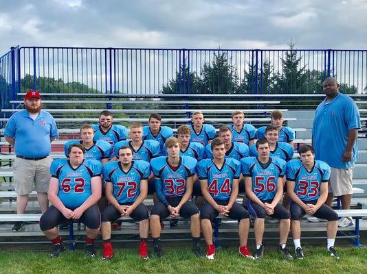 -Ridgedale 2018 football team (1).jpg_20180808.jpg