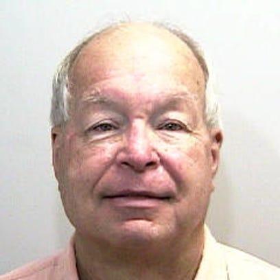 Sanford Lovingood, 65