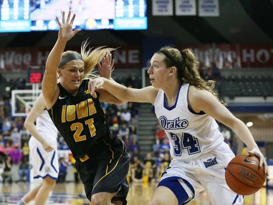 -WBB_Drake_vs_Iowa_022.jpg_20141221.jpg