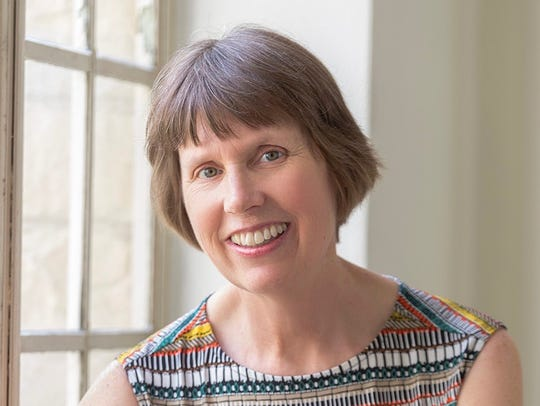 Linda Gleason, dietetics instructor at Mount Mary University