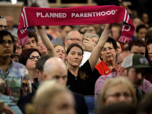 AP UTAH ABORTIONS ANESTHESIA A FILE USA UT