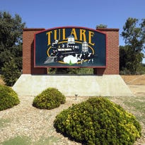 Tulare council, BPU battle leads to resignations