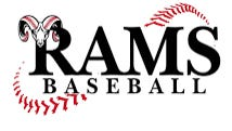 The Rams Baseball Camp would be a good Christmas gift, plus give the kids something to do during Winter Break.