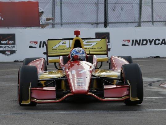 2014 384684661-IndyCar_St_Pete_Auto_Racing_NYOTK_WEB942903.jpg_20140330.jpg
