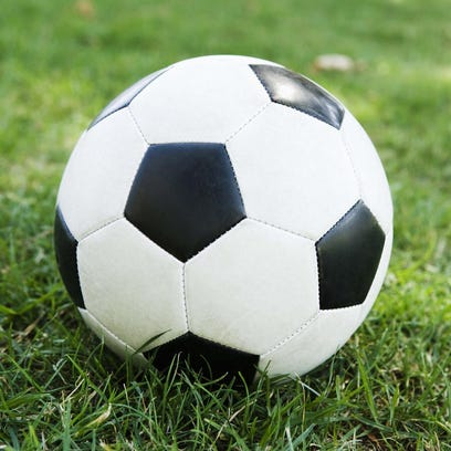 WLA girls soccer shuts out Springs
