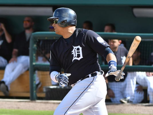 2017-0224-rb-tigers-orioles638