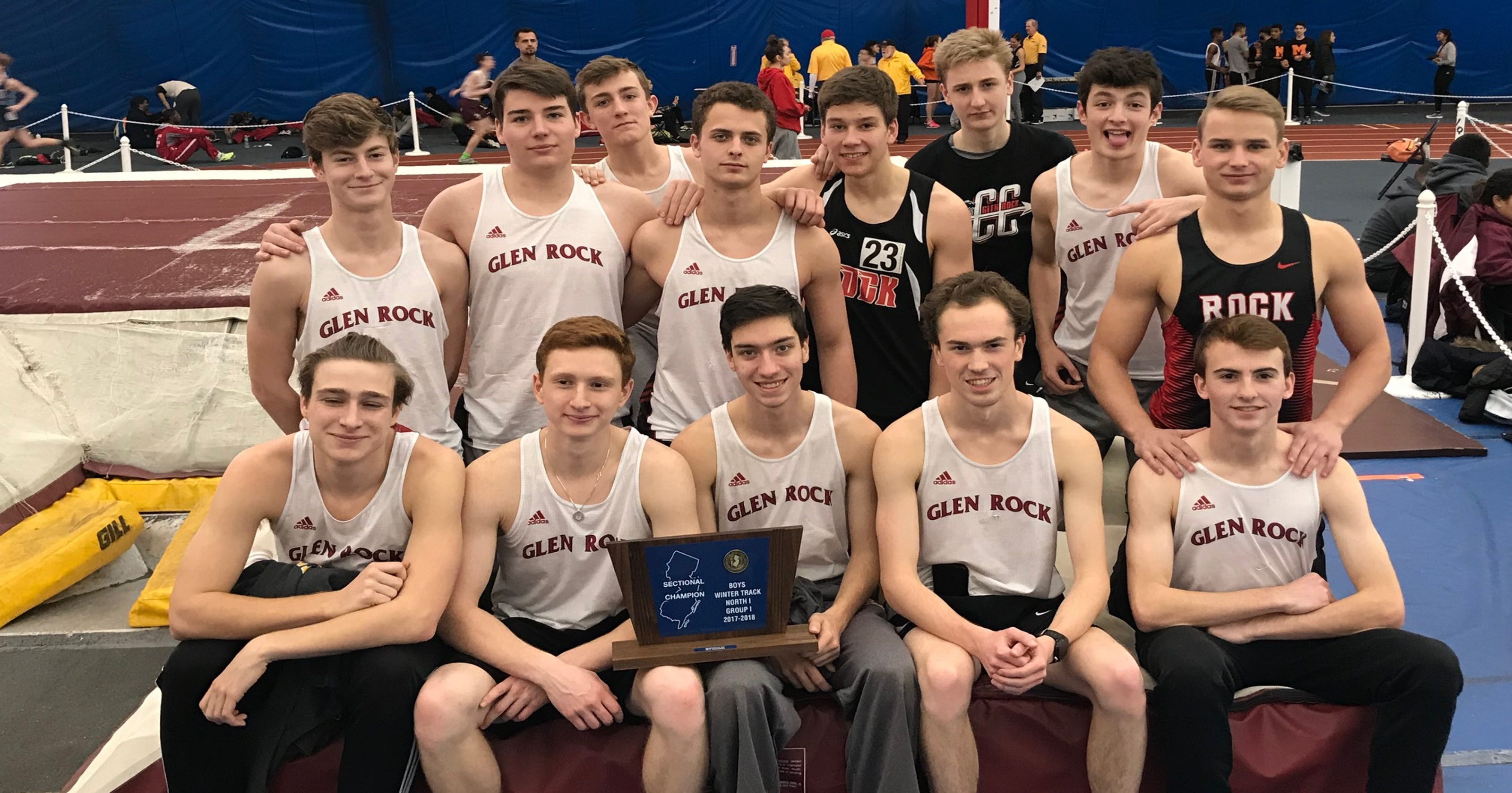 NJ indoor track: Boys team-by-team previews for North Jersey