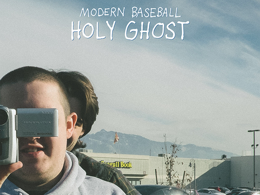 635996828939437880-Modern-Baseball-Holy-Ghost-cover.png