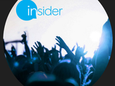 INSIDER: Freebies, deals for C-P subscribers