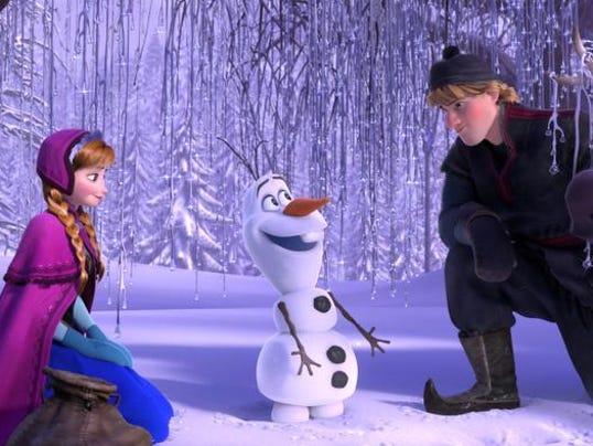 -MNJBrd_02-02-2014_NewsJournal_1_C002~~2014~02~01~IMG_-Film_Review_Frozen__1.jpg