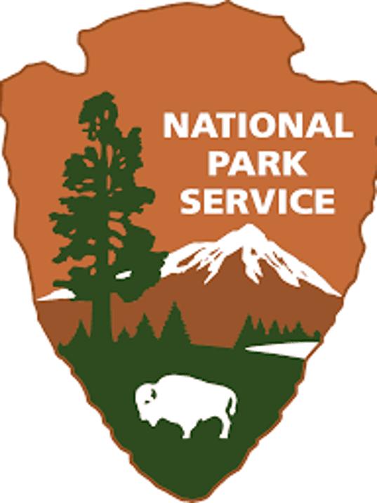 national-park-service-logo