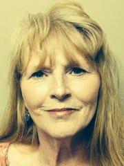 Paula Cardwell