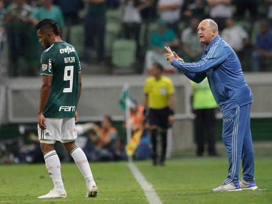 Brazil_Paraguay_Soccer_Copa_Libertadores_00937.jpg