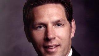 Henry Wojtaszek was named May 26, 2016, to serve as president of Western Regional OTB