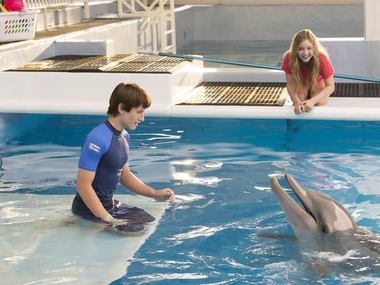 dolphintale2.1.jpg