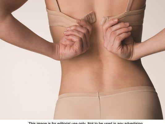 1005-wearing-a-bra.jpg