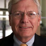 Guest columnist: HB2 should be repealed on economic, moral, constitutional grounds