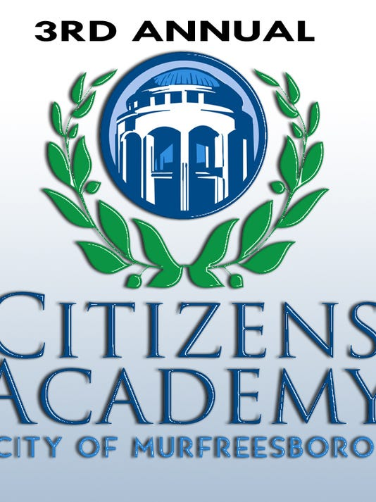 CITIZENS ACADEMY LOGO WITH 3RD ANNUAL copy.jpg