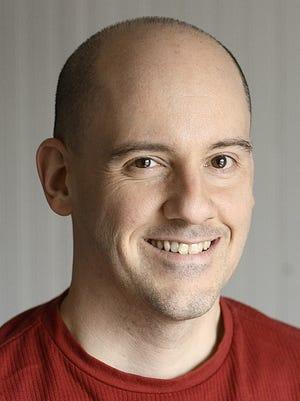 Chris Schillig